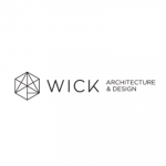 Wick Architecture & Design
