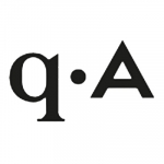 Q&A Architecture Design Research