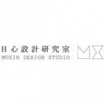 Muxin design and research studio