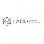LAND Design Studio