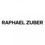 Raphael Zuber