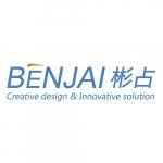 BENJAI Architecture