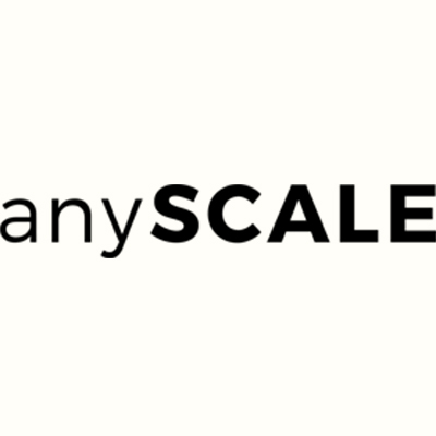 anySCALE