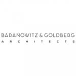 Baranowitz & Goldberg Architects