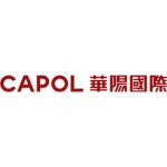 CAPOL INTERNATIONAL & ASSOCIATES GROUP