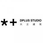DPLUS STUDIO