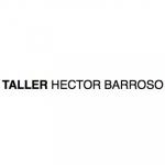 Taller Héctor Barroso