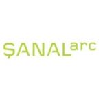 SANALarc