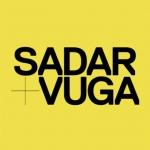 SADAR+VUGA
