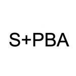 S+PBA