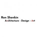 Ron Shenkin studio