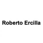 Roberto Ercilla Arquitectura