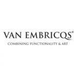 Robert van Embricqs