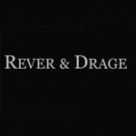 Rever & Drage Architects
