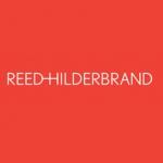 Reed Hilderbrand LLC Landscape Architecture
