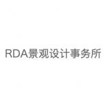 Rand Design Associates