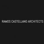 Ramos Castellano Arquitectos