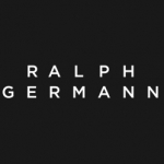 Ralph Germann architectes