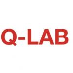 Q-LAB 曾永信建築師事務所