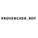 Provencher_Roy