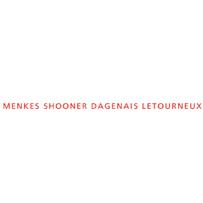 Menkès Shooner Dagenais LeTourneux Architectes