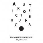 Lucas y Hernández-Gil Arquitectos