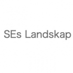 SEs Landskap