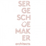Serge Schoemaker Architects