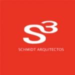 Schmidt Arquitectos Asociados