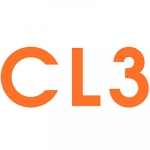 CL3 Architects Limited