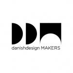 danishdesign MAKERS