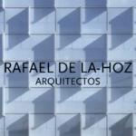 RAFAEL DE LA-HOZ Arquitectos