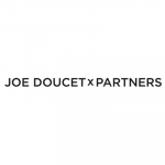 Joe Doucet