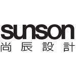 SUNSON Design