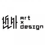 Wisewhy Art Design
