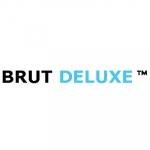 Brut Deluxe