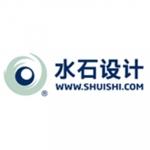 SHUISHI