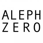 Aleph Zero