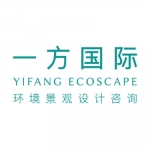 Yifang Ecoscape