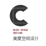 MIDO SPACE DESIGN