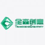 Transcend Creativity
