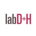Lab D+H