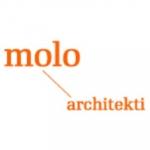 Molo architekti