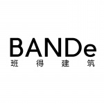BANDe Architects