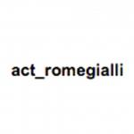 act_romegialli