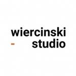 wiercinski-studio