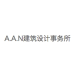 A.A.N ARCHITECTS