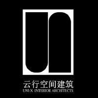 UNI-X Interior Architects