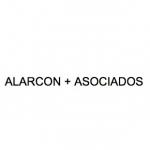 Alarcon Asociados