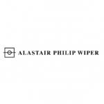 Alastair Philip Wiper